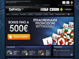http://www.bestinternetcasinos.ca/review/betway-casino