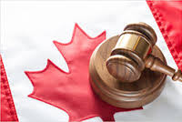 canada-gambling-law