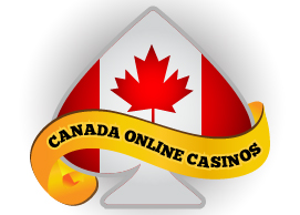 canadian internet casinos