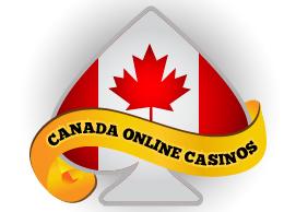 best online casino websites power star