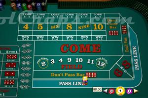 Roulette kazanma taktikleri