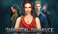 ImmortalRomance_c