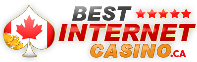 BestInternetCasinos.ca